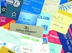 Punkty i bonusy: Słony rachunek za lojalność