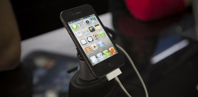 Skontrolowane fabryki należą do firmy Petagron Group, która produkuje na rzecz koncernu Apple.