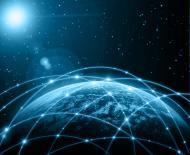 Afera <strong>PRISM</strong>: Snowden chce zostać w Hongkongu