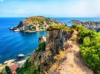Popularność Turcji i Bułgarii podbija cenę wakacji