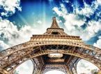 9. miejsce rankingu najszczęśliwszych krajów świata zajmuje Francja.