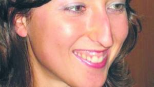 Paulina Polak, autorka pracy doktorskiej o praktykach korupcyjnych na styku medycyny i biznesu, adiunkt na Uniwersytecie Jagiellońskim