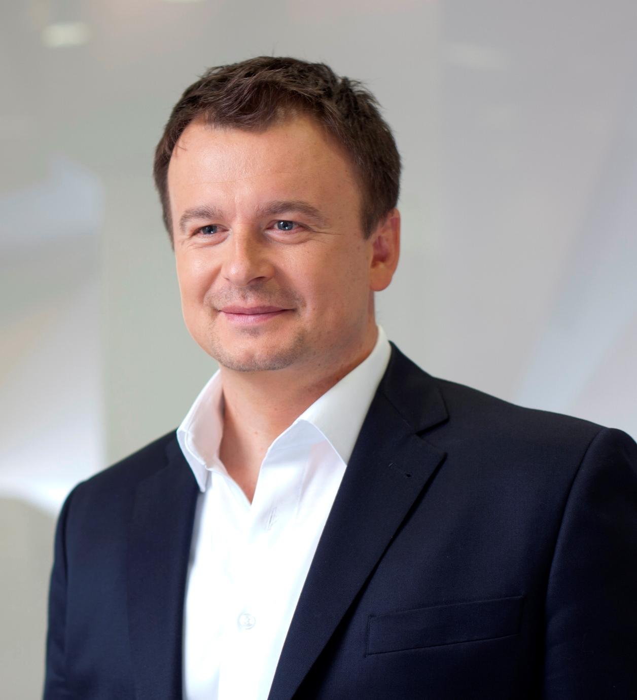 Miroslav Rakowski PTC