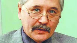 prof. dr hab. Feliks Grądalski, ekonomista, Szkoła Główna Handlowa