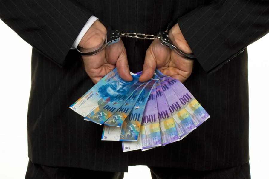 frank, waluty, pieniądze
