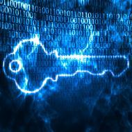 Polska ma system ochrony danych przed obcymi wywiadami, ale jest rzadko używany