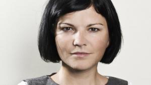 Marta Ignasiak,  doradca podatkowy w departamencie prawa podatkowego FKA Furtek Komosa Aleksandrowicz