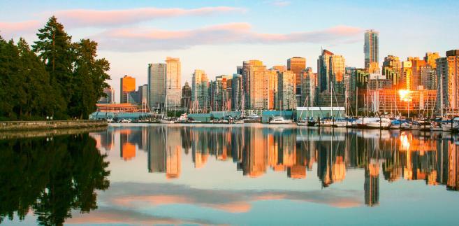Mieszkania pod inwestycje zmieniają oblicza miast. Czy samorząd może temu zaradzić?