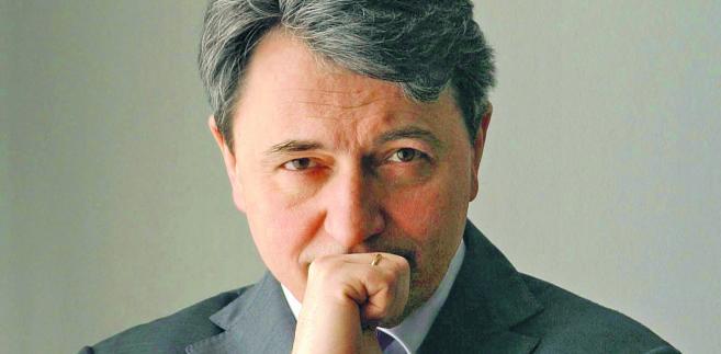 Jerzy Nauman