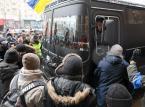 Niełatwy rozwód Kijowa z Moskwą