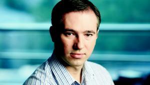Adam Mielczarek autor pozwu przeciwko przymusowemu zapisaniu do OFE