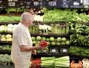 W tym roku możemy spodziewać się 4 - 5 proc. podwyżek cen żywności