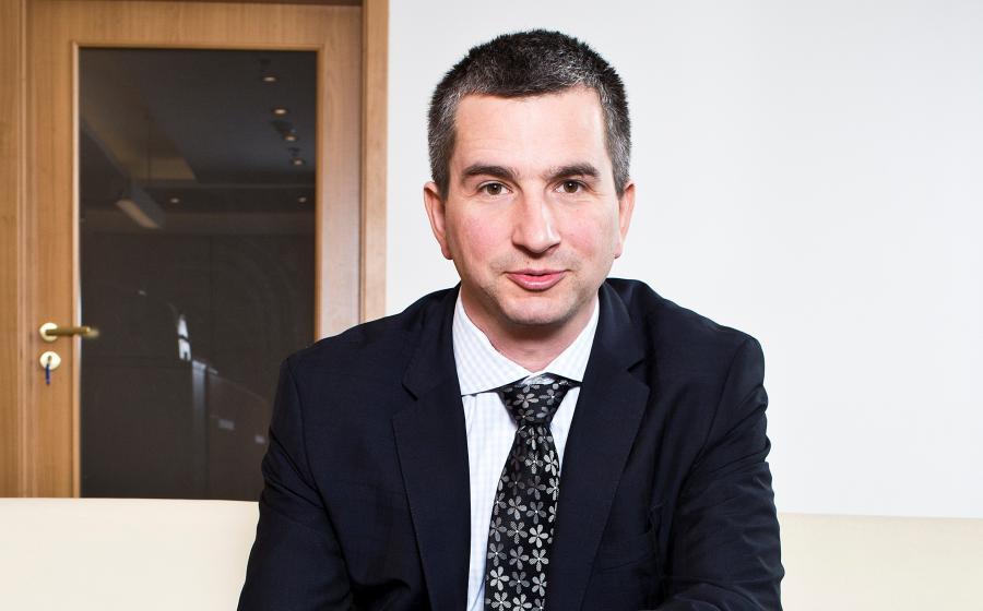 Mateusz Szczurek (45)
