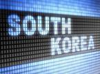 Korea Płd.: Była prezydent Park skazana na kolejne 8 lat więzienia