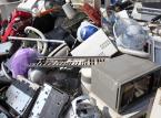 Eksperci: Baza Danych o Odpadach początkowo będzie fikcją