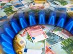 UE: kolejne rozmowy w sprawie gazu