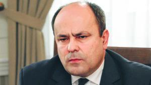 Jerzy Bańka wiceprezes Związku Banków Polskich