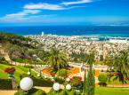 Izrael będzie celem 3,6 proc. klientów Travelplanet.pl.