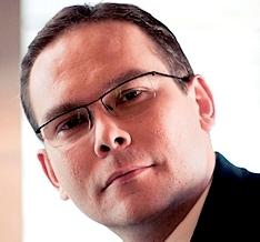 Maciej Szwedowski