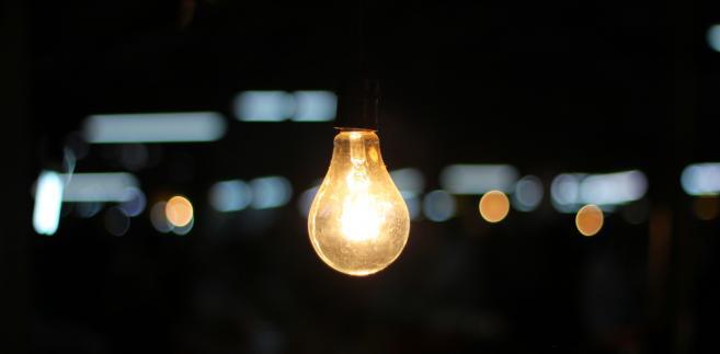światło-prąd-energia-żarówka-energetyka
