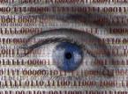 Cyberbezpieczeństwo. Ekspert: NATO zagrożone bardziej, gdy działa wbrew Rosji