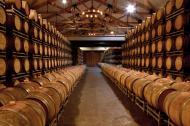DRK Romanée-Conti - oto najdroższe wino świata