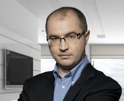 Rafał Wiatr