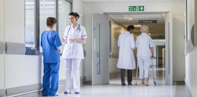 Lekarze rodzinni lubuskiego oddziału PZ podjęli nawet uchwałę, w której deklarują, że nie podpiszą umów na 2015 r.