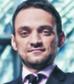 Kamil Lewandowski doradca podatkowy, partner w FL Tax
