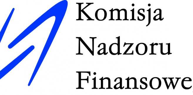 konferencje - zarzadzanie wierzytelnosciami - knf logo