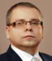 Łukasz Blak doradca podatkowy Certus LTA