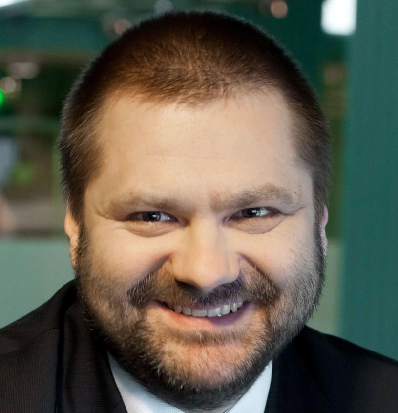 Andrzej Malec