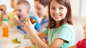 Dotacja będzie mogła zostać przyznana na bieżące prace remontowo-adaptacyjne kuchni i miejsc spożywania posiłków oraz zakup niezbędnego wyposażenia