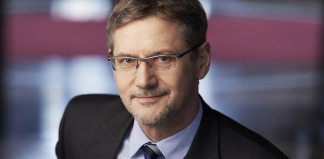 Janusz Cichoń - Sekretarz Stanu w MF.jpg