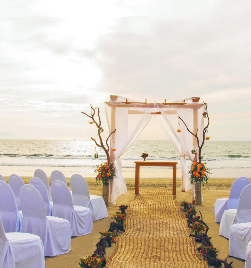 4c367086c7 Będzie łatwiej wziąć ślub poza murami urzędu stanu cywilnego