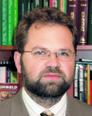 Ryszard Sadlik, sędzia Sądu Okręgowego w Kielcach