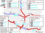 Polskie autostrady są drogie? Będą jeszcze droższe