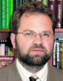 Ryszard Sadlik, sędzia Sądu Okręgowego wKielcach