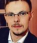 Piotr Liss partner podatkowy, RSM Poland KZWS
