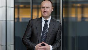 Michał Karwacki