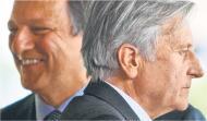 Europejskie banki czeka druga fala kryzysu