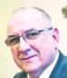 Jerzy Kozdroń sekretarz stanu w Ministerstwie Sprawiedliwości