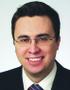 Jakub Borowski główny ekonomista Credit Agricole i członek Rady Gospodarczej przypremierze