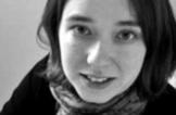 Magdalena Krawczyk-Radwan, prezes Fundacji Dobrej Edukacji.