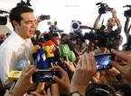 Prywatyzuj albo giń. Syriza woli zginąć