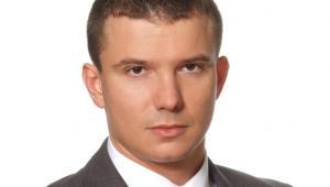 Krzysztof Rąpała