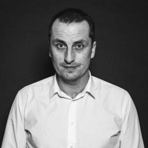 Maksymilian Rigamonti, fotoreporter