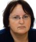 Prof. dr hab. Jolanta Itrich-Drabarek szef zespołu badawczego