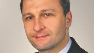 Marcin Sala-Szczypiński