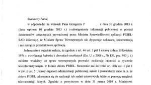 Pismo z MSW 2013 12 27a